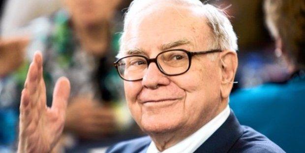 Bloomberg ha aggiornato la classifica degli uomini più ricchi del mondo