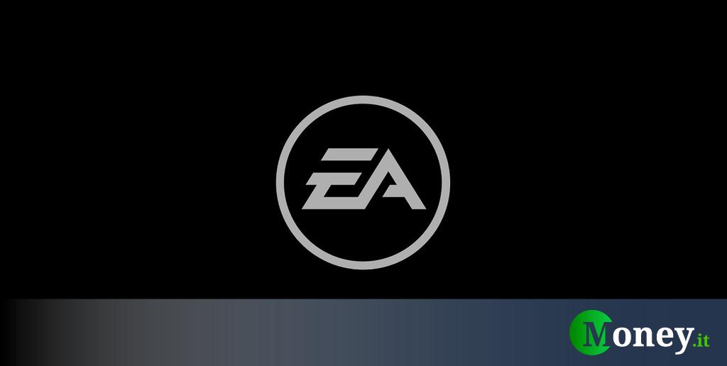 FIFA 20 non funziona: server EA down e problemi oggi 14 aprile ...