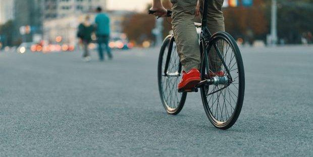 Bonus bicicletta: nuovi fondi, ma da quando si può fare domanda?