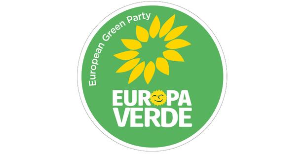 Risultati immagini per europa verde