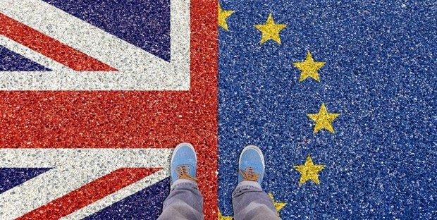 Johnson: visto elettronico per entrare in UK dopo la Brexit