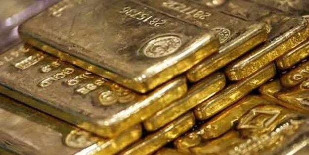 Oro: verso i 2.000 dollari sulla scia del coronavirus?
