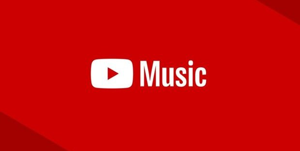 Google Play Music chiude: come trasferire la musica su YouTube Music