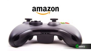 Amazon cloud gaming già in arrivo?