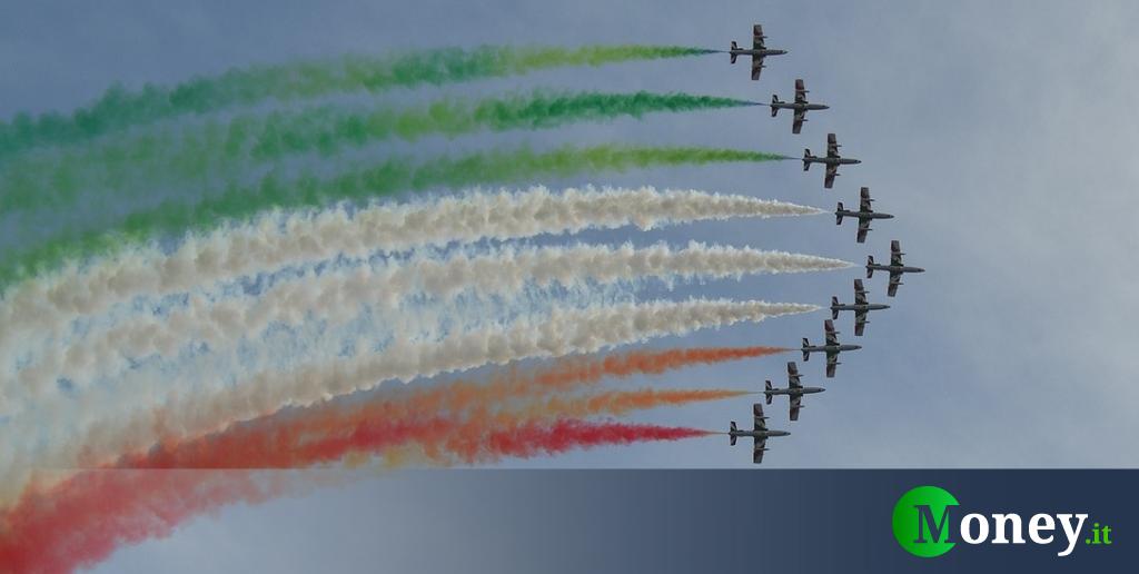 Risultati BTP Italia 2020: come sta andando l'emissione?