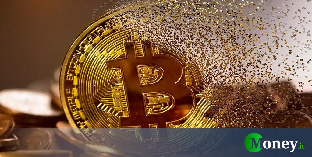 piattaforme di investimento bitcoin sud africa)