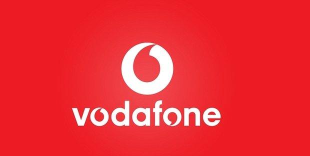 Vodafone Down, problemi di rete risolti dopo due ore di buio