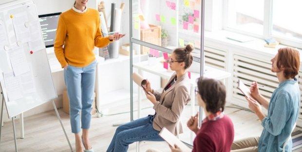 Gli apprendisti possono andare in cassa integrazione? Cosa dice la legge