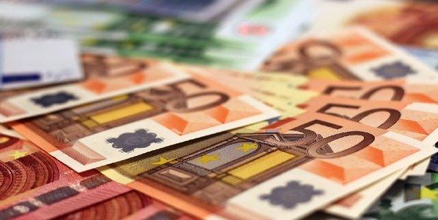 Dl Rilancio: spuntano rincari per consumatori italiani. Occhio alle bollette