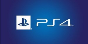 Come velocizzare i download su PlayStation 4
