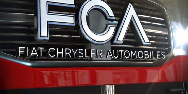 FCA ancora in rally dopo la revisione del deal con PSA