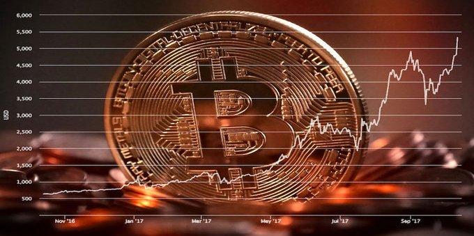 maniera de bitcoin