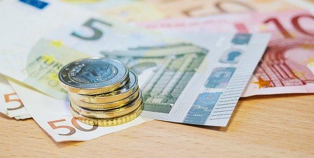 Calendario Fiscale 2020.Bonus 1 500 Euro Dal 2020 A Luglio Stipendi Piu Alti Con Il