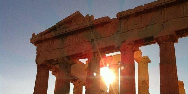 Titoli di Stato italiani più rischiosi di quelli greci