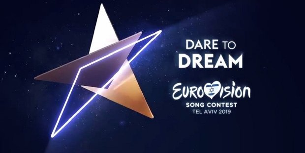 Eurovision 2019 in streaming, regolamento e come votare