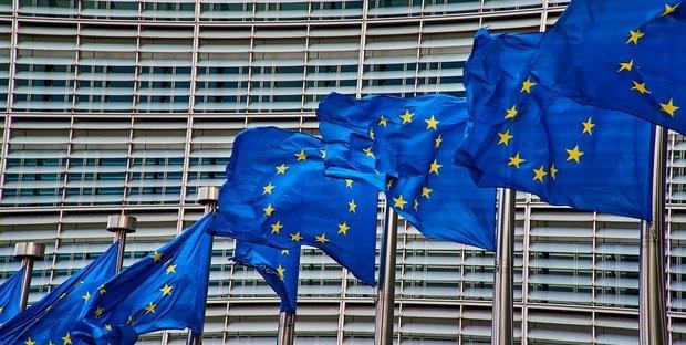 Lockdown europeo in arrivo? Il piano dell'UE contro la seconda ondata