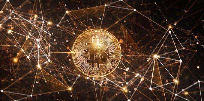 Chi sono i più ricchi del mondo grazie a Bitcoin: la classifica 2021