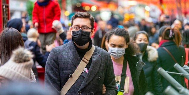 Coronavirus: quanto durerà e quando finirà l'epidemia?