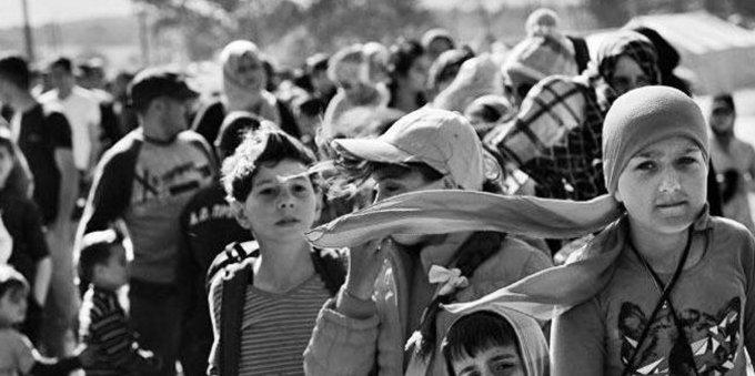 Permesso di soggiorno per motivi umanitari: come funziona