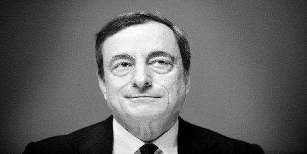 Cosa ha detto Draghi dopo la riunione della Bce