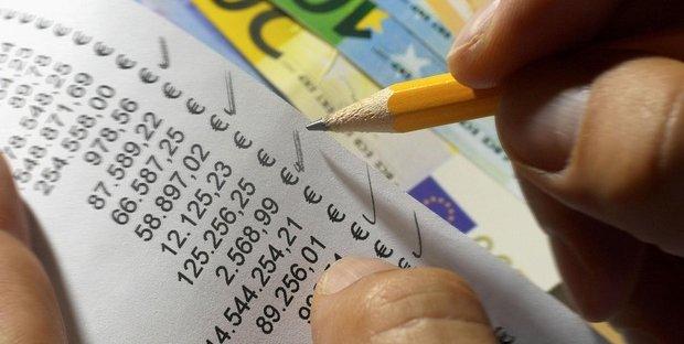 Lotteria degli scontrini, via libera dal Garante Privacy: novità e come partecipare