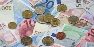 Eur/Usd: dopo la Fed, via a strategie long di breve periodo
