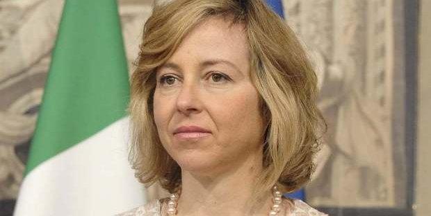 Sanità: Giulia Grillo ministro, un medico legale alla Salute