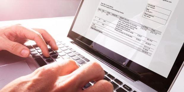 Fisco: e-fatture, fino al 20 dicembre per aderire al servizio di consultazione