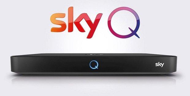 Sky Black Friday 2019 Abbonamento Pay Tv In Offerta