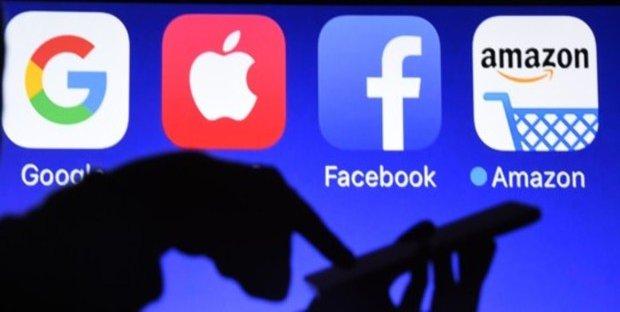 Tassa ai giganti del web: in Francia vale 500 milioni di euro l'anno