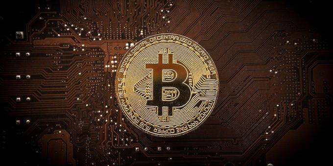 Record del Bitcoin, toccata quota $50.000: qual è il prossimo obiettivo?