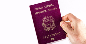 Come si richiede passaporto: tempi, costi e documenti necessari