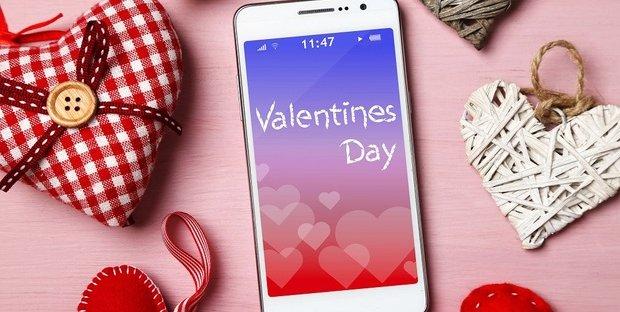 San Valentino 2019: le offerte TIM, Vodafone, Wind e Tre