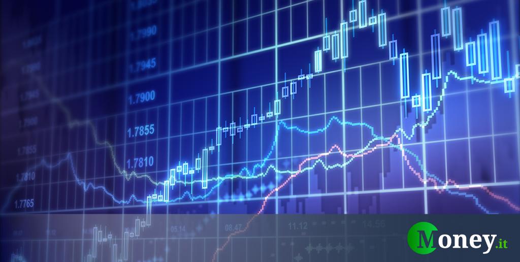 Borsa Italiana: i 10 titoli da monitorare in settimana (dal 25 al 31 gennaio)