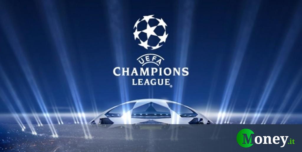 Champions League 2019/2020: partite oggi 18-19 febbraio in ...