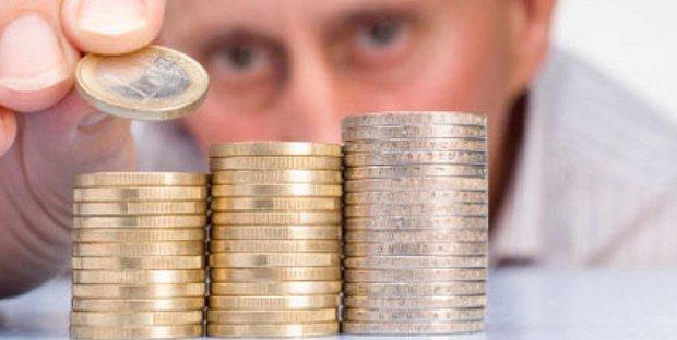 Quota 100, sono 1431 molisani che hanno scelto la pensione anticipata