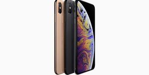 Offerte iPhone Xs/Xs Max e XR a rate con TIM, Vodafone, Wind e Tre