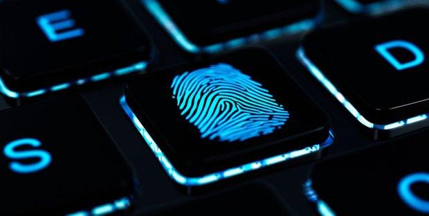 ID2020: cos'è l'identità digitale e (possibili) legami con COVID-19