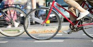 Divieto di sosta e di fermata differenze e sanzioni for Codice della strada biciclette da corsa