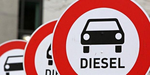 Carburanti, da oggi cambia tutto. Ecco tutte le novità