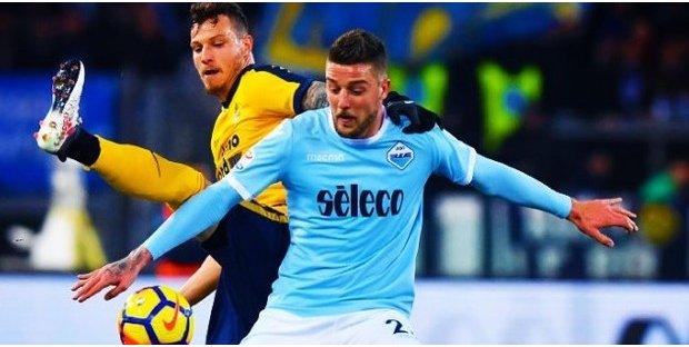 Calciomercato, Zaza sceglie il Torino e beffa la Sampdoria