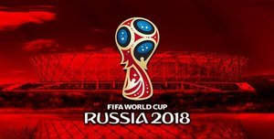 Mondiali Russia 2018 in streaming: come vederli su PC e smartphone