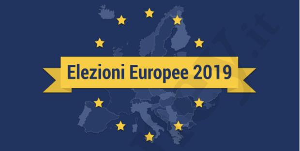 Elezioni europee, i risultati definitivi in Italia: Lega primo partito