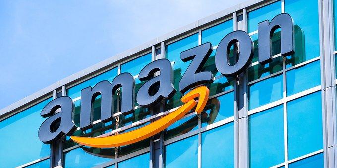 Amazon sostiene la legalizzazione della marijuana negli USA