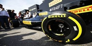 Pirelli: outlook Continental delude, Goldman Sachs riduce target prezzo