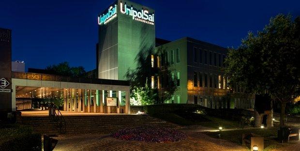 Unipol, utile 2019 +19% proposto dividendo in crescita del 56%