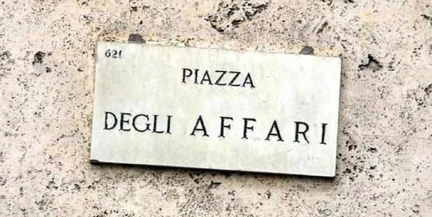 più tardi buon servizio negozio ufficiale Calendario trimestrali Borsa Italiana: bilanci 2019 e conti del 4 ...