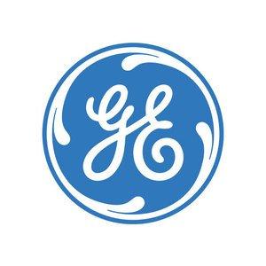 Azioni General Electric GE [Quotazione e Prezzo in tempo reale]