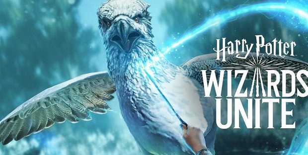 Harry Potter: Wizards Unite, uscita, registrazione e beta su iOS e Android