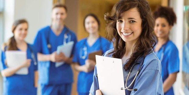 Abolito il numero chiuso per accedere alla facoltà di Medicina